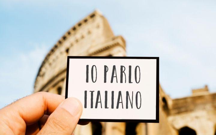 7 reasons to be proud Italian - The Proud Italian