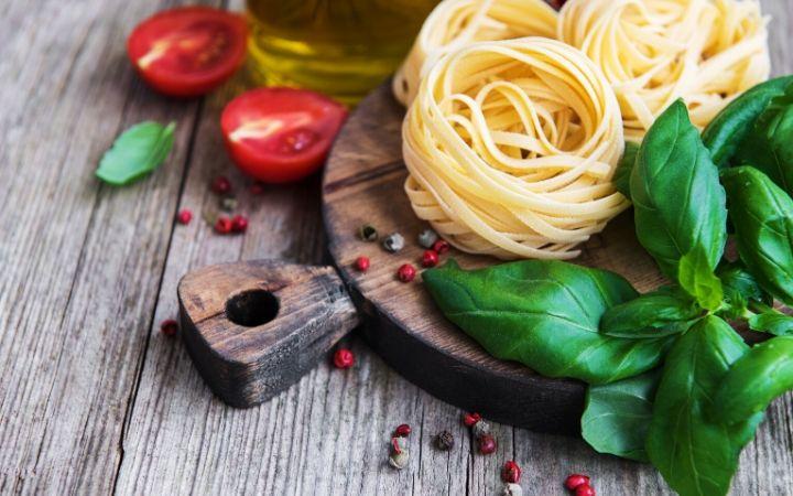 Growing up Italian - American, Italian food - The Proud Italian