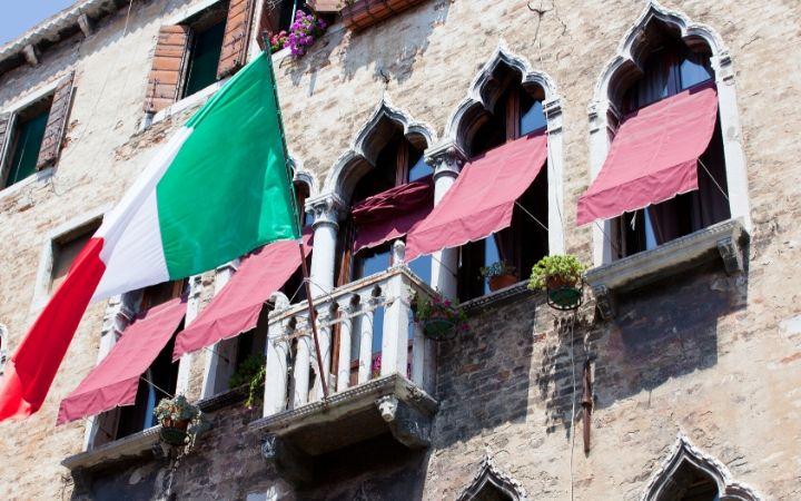 Festa della Repubblica, Italian Independence Day - The Proud Italian