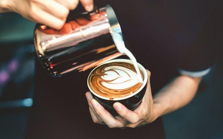 Italian stereotypes, Italians and coffee - The Proud Italian