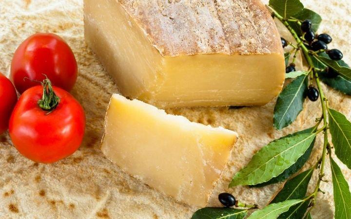 Pecorino, 13 Most Popular Italian Cheeses - The Proud Italian