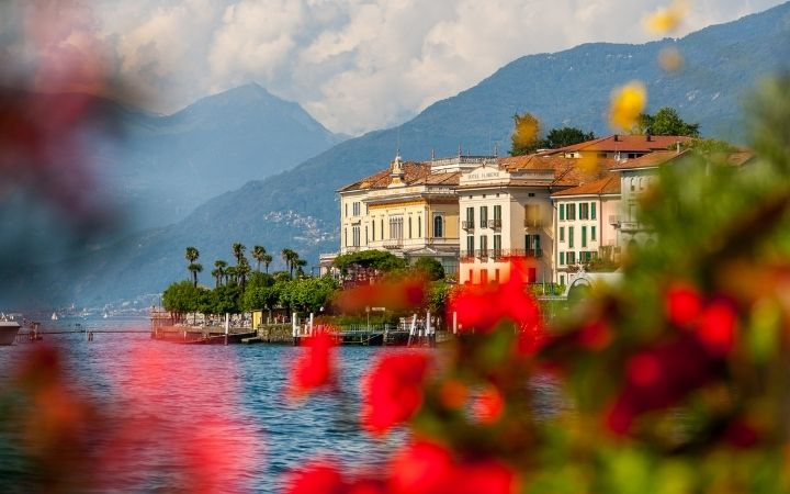 Bellagio, Lake Como – A Lombardy Vacation Spot - The Proud Italian