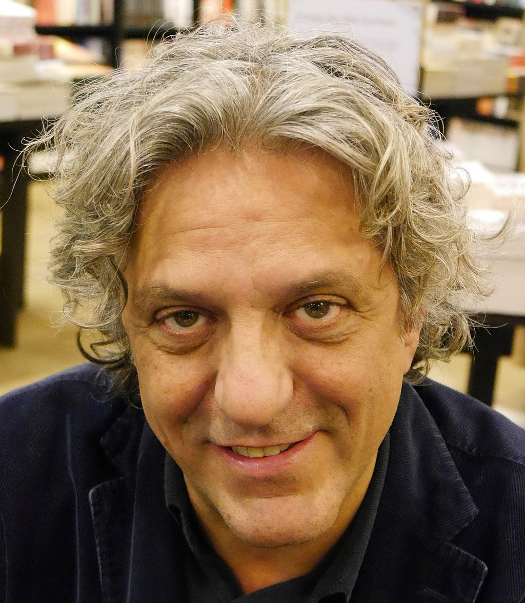 Giorgio Locatelli, Top-Rated Italian Chefs - The Proud Italian