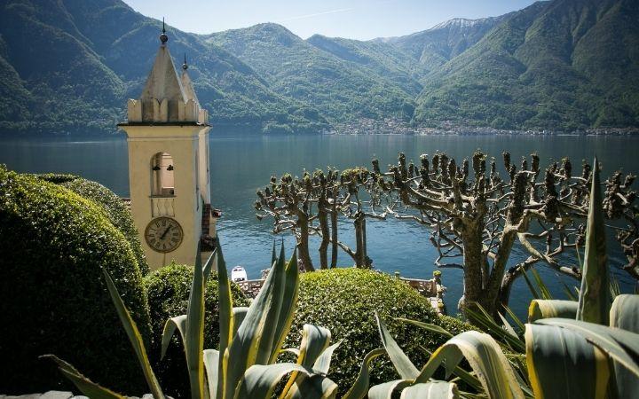 Villa Balbianello, Lake Como – A Lombardy Vacation Spot - The Proud Italian