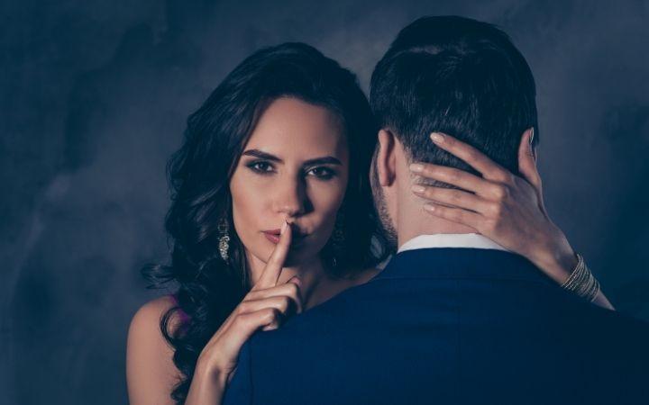 Dating Italian girls - The Proud Italian