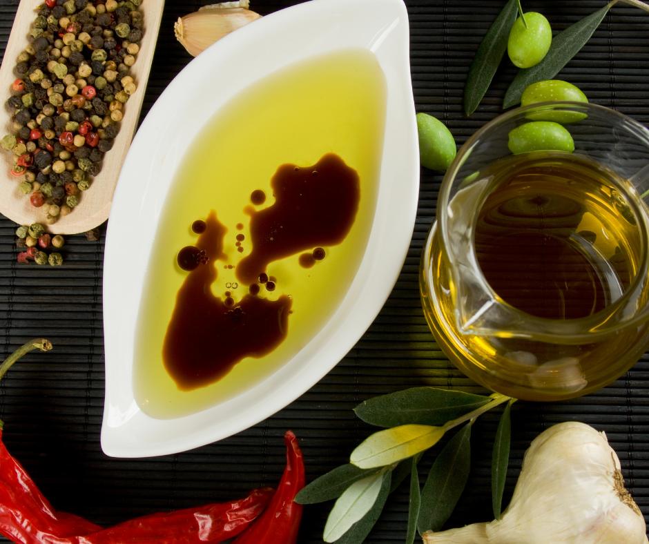 does balsamic vinegar go bad