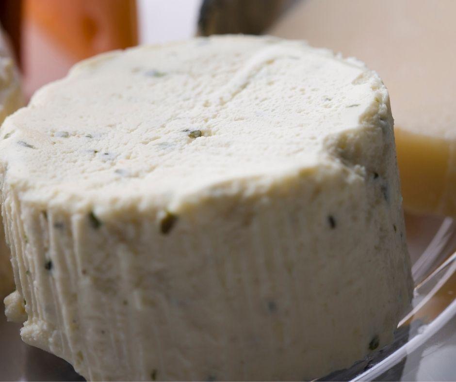 boursin cream cheese